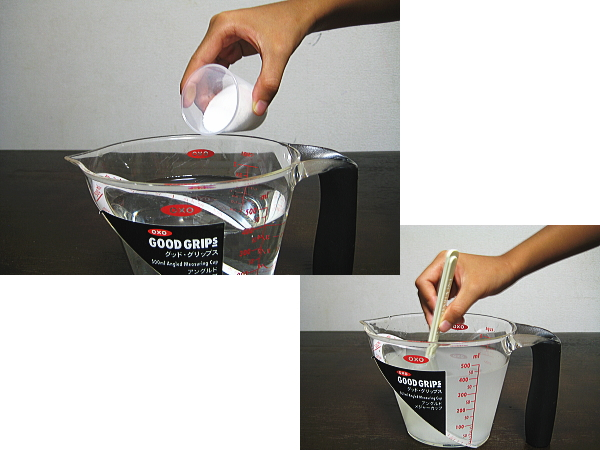 howto-slime3