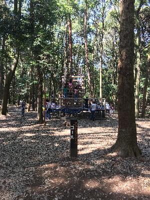 teganooka-park2