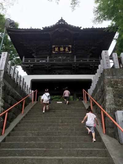 akebonoyama-fusebenten2