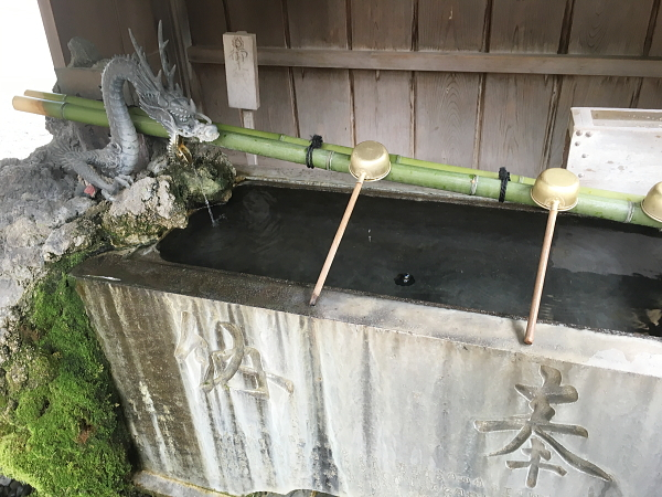 akebonoyama-fusebenten4