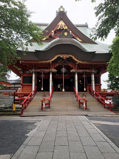 akebonoyama-fusebenten5
