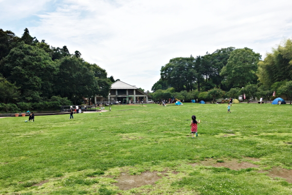 akebonoyama-park1