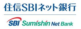 best3-netbank1