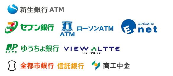 best3-netbank11