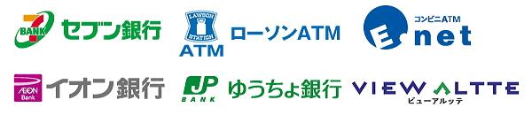 best3-netbank3