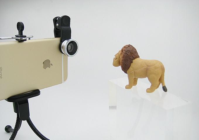 iphone-macroshot9