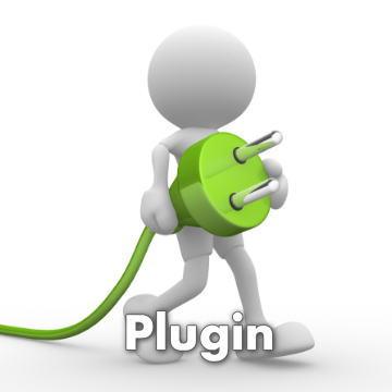 【Wordpress初級】プラグインをインストールする2つの方法