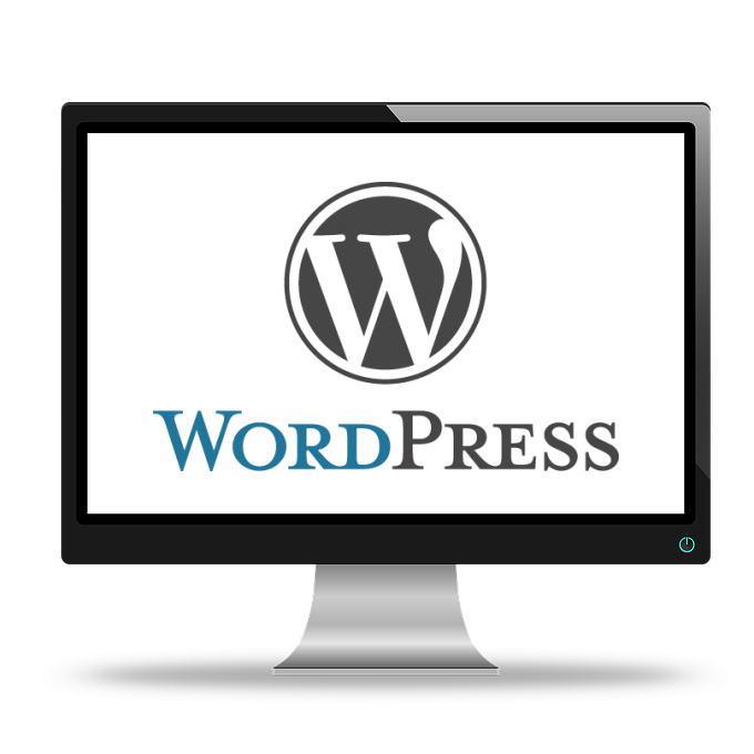 Wordpressのカスタマイズはローカル環境「インスタントワードプレス」で決まり!